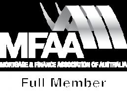 PPM Finance - Full Member - MFAA - Mortgage & Finance Association Australia